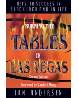 burningtables